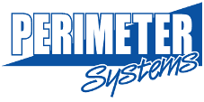 Perimeter Systems Magazine
