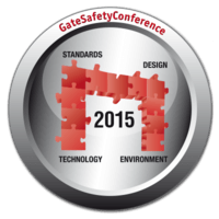 Successful Gate Safety Conference