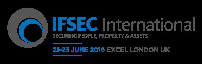 IFSEC2016_Logo_reupload
