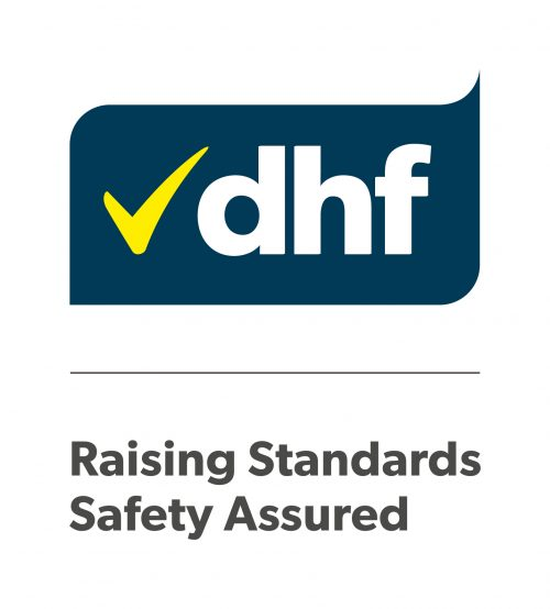 EasyGates Direct Hold DHF Gate Safety Training – 10th & 11th April