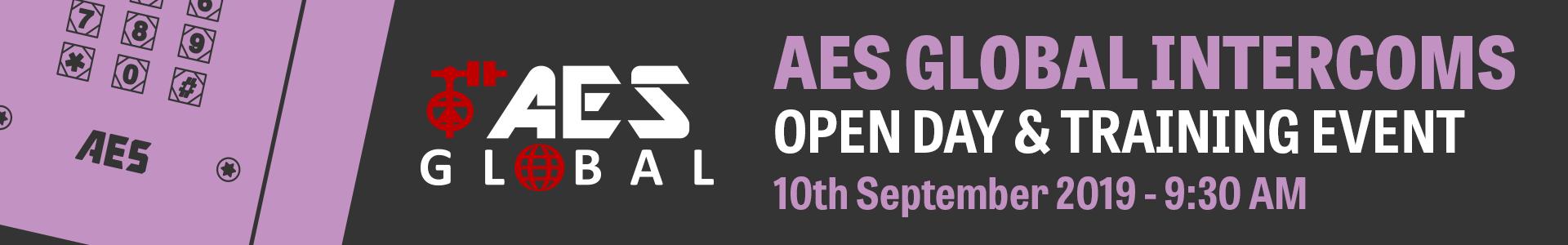 AES Training