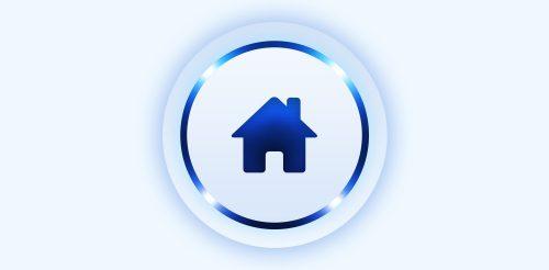 FIBARO Gateways for Smart Homes