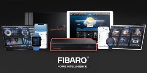 FIBARO Home Center 3 – NOW AVAILABLE