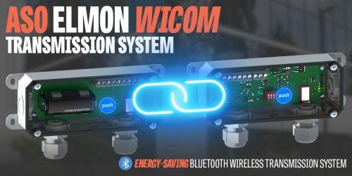ASO ELMON Wicom