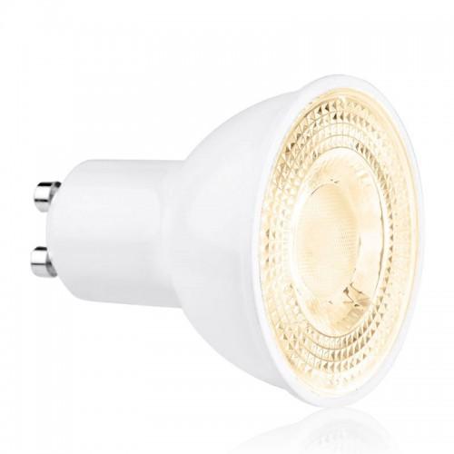AOne Zigbee LED GU10 Lamp 5.4W Dimmable 4000K