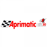 Aprimatic Remote Controls