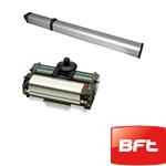BFT Gate Motors