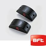 BFT Photocells