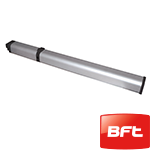 BFT Ram Type Openers