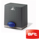 BFT Sliding Gate Openers