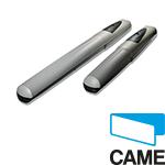 CAME Ram Type Openers