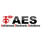 AES Intercom Systems