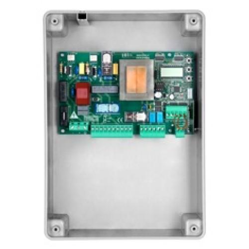 Beninca Heady 230v Control Panel