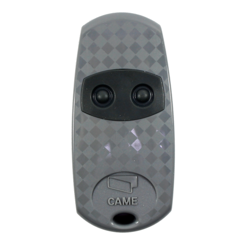 Came TOP-432EE Remote Control