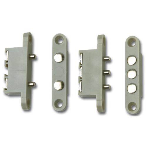 Cdvi C2p 2 Pin Transfer Hinge