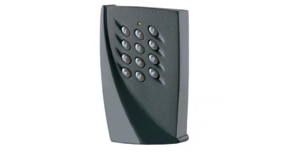Cdvi Promi 1000pc Single Door Reader Controller