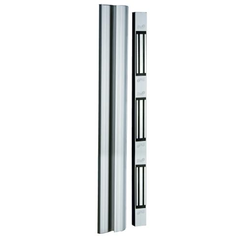 Cdvi Bo1200rn Architectural Locking Solution