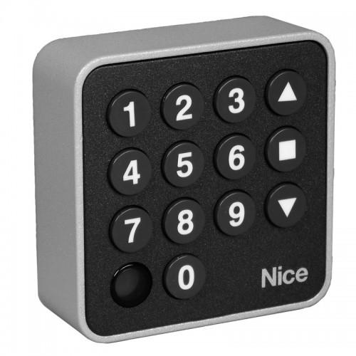 Nice Edswg Era Wireless Keypad