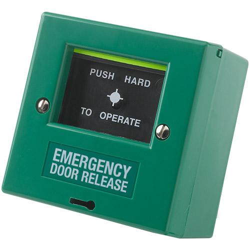 bg1g emergency door release call point