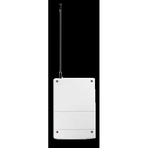 Daitem D5255 Additional Signal Booster
