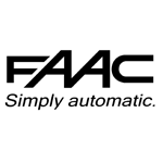 FAAC Gate Motors