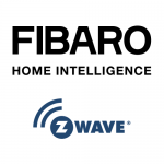 Fibaro Home Intelligence (Z-Wave)