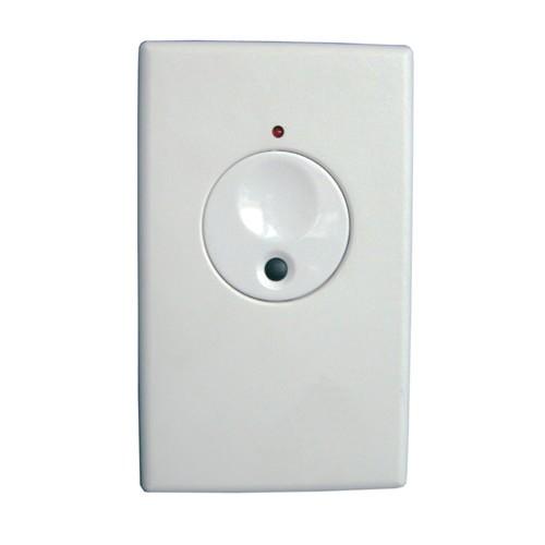 Liftmaster 128LM Wireless Wall Switch