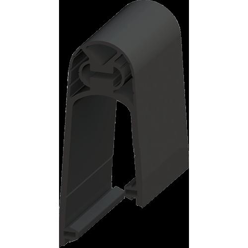 SENTIR Edge 85/65 ST (Per meter)