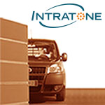 Intratone Door Entry Systems