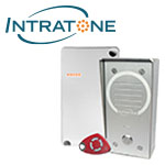 Intratone GSM Intercoms
