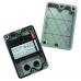 Intratone 07-0106-EN RF Radio Receiver ECO With Internal Aerial (EEN-REC4)