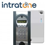 Intratone GSM Audio Intercoms