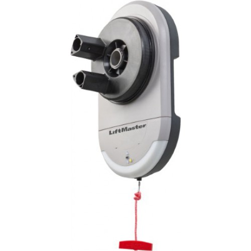Chamberlain Garage Door Opener Light Keeps Coming On: Chamberlain LiftMaster LM650EVGB Garage Door Opener