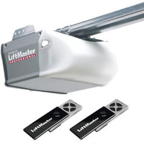 LiftMaster 5580 KTX Garage Door Opener
