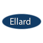 Ellard Remote Controls