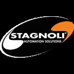 Stagnoli Photocells
