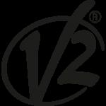 V2 Ram Gates