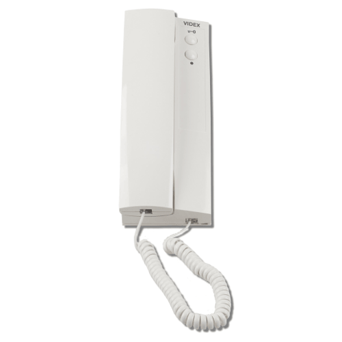 Videx 3151 Extension Telephone
