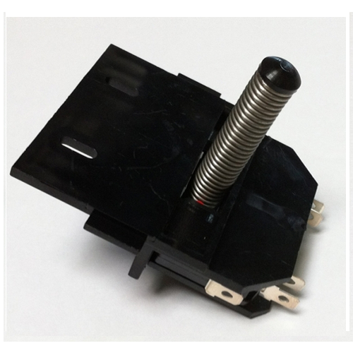 Spare Spring Limit Switch
