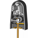 ASO KS 8 Resistors and Plugs