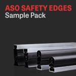 ASO Sample Pack