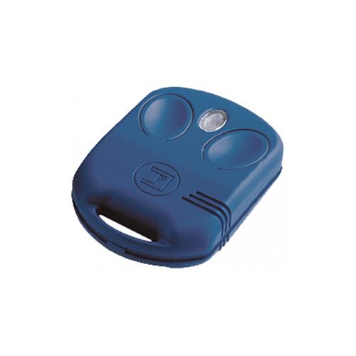 Fadini Astro 43 2 Piccalo 2 Button Remote Control 433 92 Mhz