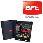BFT Control Boards