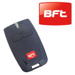 BFT Remote Controls
