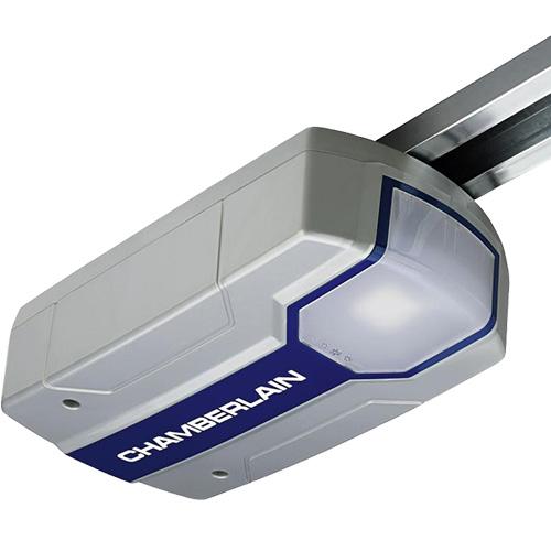 Chamberlain Premium Ml1000ev
