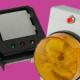 Videx Components & Accessories