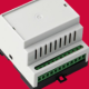 GSM Automation & Access Control