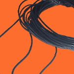 Loop Detectors & Accessories