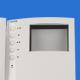 Videx Video Intercom Systems