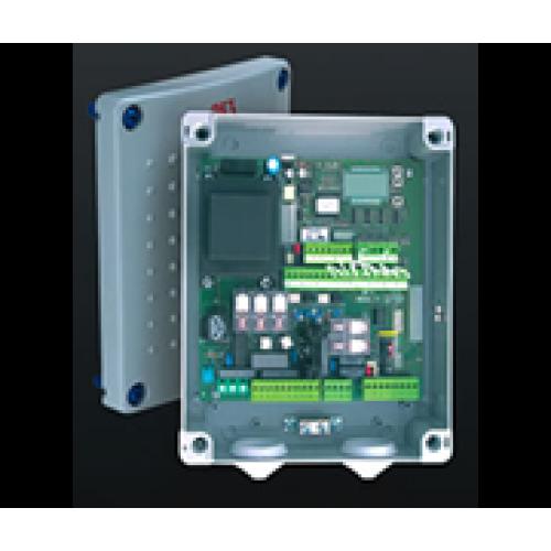 Bft Rigel 5 Control Board 230v